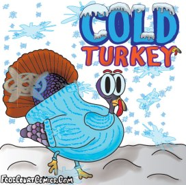 cold-turkey-21
